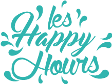 logo happy hours